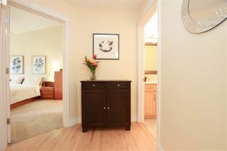 Photo 7: 27 18 Charlton Way: Sherwood Park House Half Duplex for sale : MLS®# E4169419