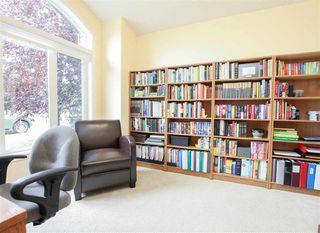 Photo 3: 27 18 Charlton Way: Sherwood Park House Half Duplex for sale : MLS®# E4169419