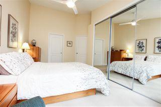 Photo 9: 27 18 Charlton Way: Sherwood Park House Half Duplex for sale : MLS®# E4169419