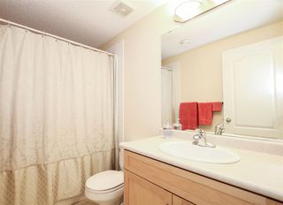 Photo 24: 27 18 Charlton Way: Sherwood Park House Half Duplex for sale : MLS®# E4169419