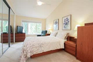 Photo 8: 27 18 Charlton Way: Sherwood Park House Half Duplex for sale : MLS®# E4169419