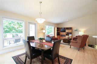 Photo 16: 27 18 Charlton Way: Sherwood Park House Half Duplex for sale : MLS®# E4169419