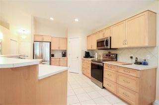 Photo 14: 27 18 Charlton Way: Sherwood Park House Half Duplex for sale : MLS®# E4169419