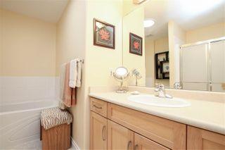 Photo 10: 27 18 Charlton Way: Sherwood Park House Half Duplex for sale : MLS®# E4169419