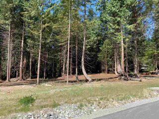Photo 2: LOT 11 LARGO Road: Roberts Creek Land for sale (Sunshine Coast)  : MLS®# R2406790