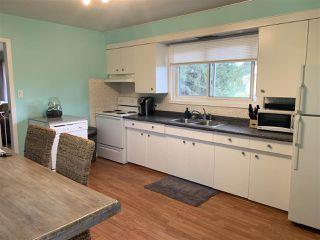Photo 3: 10607 104 Street: Westlock House for sale : MLS®# E4175356