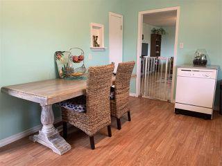 Photo 4: 10607 104 Street: Westlock House for sale : MLS®# E4175356