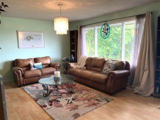 Photo 6: 10607 104 Street: Westlock House for sale : MLS®# E4175356