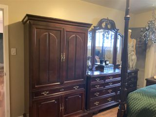 Photo 9: 10607 104 Street: Westlock House for sale : MLS®# E4175356