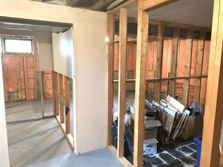 Photo 17: 10607 104 Street: Westlock House for sale : MLS®# E4175356