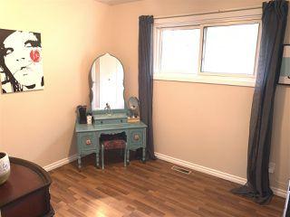 Photo 12: 10607 104 Street: Westlock House for sale : MLS®# E4175356
