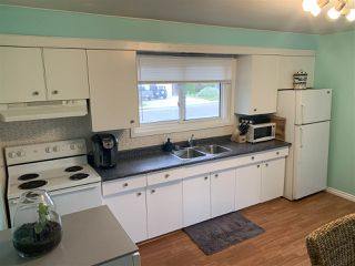 Photo 2: 10607 104 Street: Westlock House for sale : MLS®# E4175356