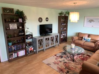 Photo 5: 10607 104 Street: Westlock House for sale : MLS®# E4175356