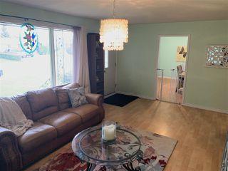Photo 7: 10607 104 Street: Westlock House for sale : MLS®# E4175356