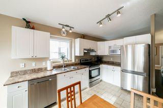 Photo 12: 57 Dartmouth Crescent: St. Albert House for sale : MLS®# E4178779