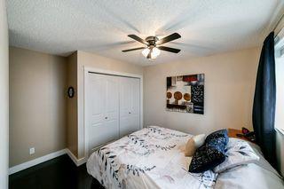 Photo 16: 57 Dartmouth Crescent: St. Albert House for sale : MLS®# E4178779