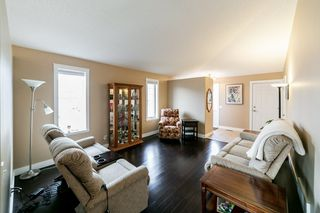 Photo 6: 57 Dartmouth Crescent: St. Albert House for sale : MLS®# E4178779