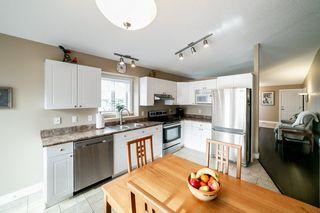 Photo 11: 57 Dartmouth Crescent: St. Albert House for sale : MLS®# E4178779