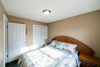 Photo 23: 57 Dartmouth Crescent: St. Albert House for sale : MLS®# E4178779