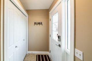 Photo 2: 57 Dartmouth Crescent: St. Albert House for sale : MLS®# E4178779