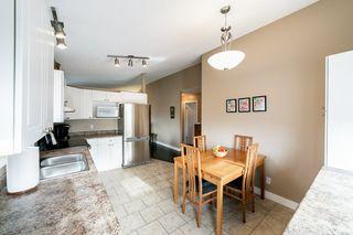 Photo 10: 57 Dartmouth Crescent: St. Albert House for sale : MLS®# E4178779