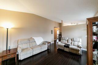 Photo 5: 57 Dartmouth Crescent: St. Albert House for sale : MLS®# E4178779