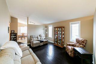 Photo 4: 57 Dartmouth Crescent: St. Albert House for sale : MLS®# E4178779