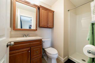 Photo 18: 57 Dartmouth Crescent: St. Albert House for sale : MLS®# E4178779