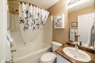 Photo 21: 57 Dartmouth Crescent: St. Albert House for sale : MLS®# E4178779