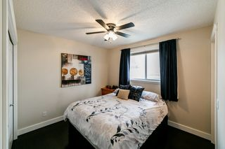 Photo 14: 57 Dartmouth Crescent: St. Albert House for sale : MLS®# E4178779