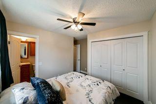 Photo 17: 57 Dartmouth Crescent: St. Albert House for sale : MLS®# E4178779
