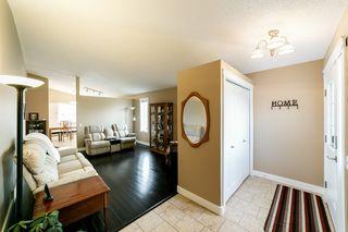Photo 3: 57 Dartmouth Crescent: St. Albert House for sale : MLS®# E4178779