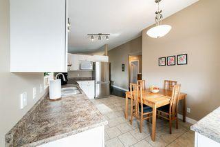 Photo 9: 57 Dartmouth Crescent: St. Albert House for sale : MLS®# E4178779