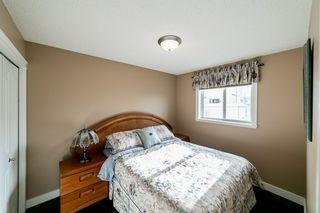 Photo 22: 57 Dartmouth Crescent: St. Albert House for sale : MLS®# E4178779