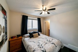 Photo 15: 57 Dartmouth Crescent: St. Albert House for sale : MLS®# E4178779