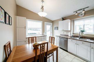 Photo 13: 57 Dartmouth Crescent: St. Albert House for sale : MLS®# E4178779