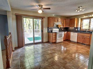 Photo 9: 2 Craigavon Drive: Sherwood Park House for sale : MLS®# E4180138