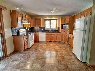 Photo 10: 2 Craigavon Drive: Sherwood Park House for sale : MLS®# E4180138