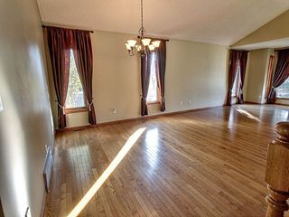 Photo 7: 2 Craigavon Drive: Sherwood Park House for sale : MLS®# E4180138