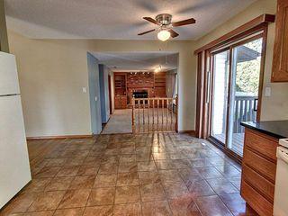 Photo 8: 2 Craigavon Drive: Sherwood Park House for sale : MLS®# E4180138