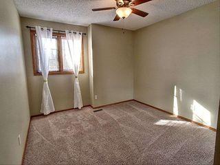 Photo 20: 2 Craigavon Drive: Sherwood Park House for sale : MLS®# E4180138