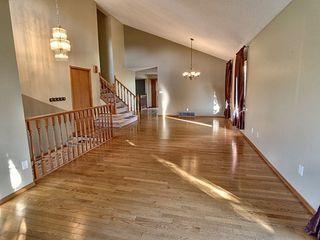 Photo 5: 2 Craigavon Drive: Sherwood Park House for sale : MLS®# E4180138