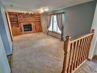 Photo 12: 2 Craigavon Drive: Sherwood Park House for sale : MLS®# E4180138