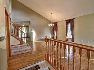 Photo 4: 2 Craigavon Drive: Sherwood Park House for sale : MLS®# E4180138