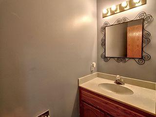 Photo 15: 2 Craigavon Drive: Sherwood Park House for sale : MLS®# E4180138
