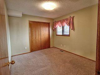 Photo 14: 2 Craigavon Drive: Sherwood Park House for sale : MLS®# E4180138