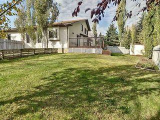 Photo 2: 2 Craigavon Drive: Sherwood Park House for sale : MLS®# E4180138