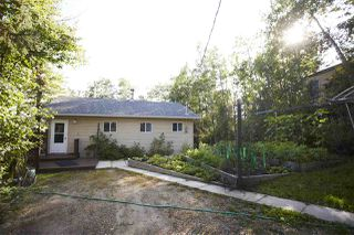 Photo 3: 861 Westcove Drive: Rural Lac Ste. Anne County House for sale : MLS®# E4180605