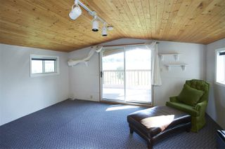 Photo 26: 861 Westcove Drive: Rural Lac Ste. Anne County House for sale : MLS®# E4180605