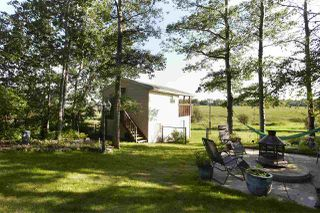 Photo 2: 861 Westcove Drive: Rural Lac Ste. Anne County House for sale : MLS®# E4180605